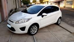 Vendo new Fiesta 12/13