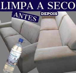 Top de vendas Entrega grátis