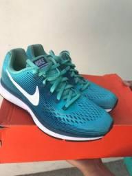Tênis da Nike original