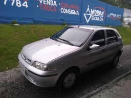Fiat Palio topp