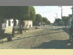 Brejo Do Cruz (pb): Casa kpeyt mmfmp