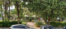 Imóveis para locação mensal em Conservatória-Valenca