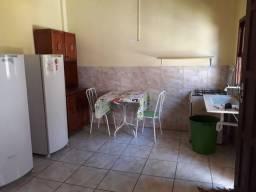 Casa para alugar em Tramandaí mobíliada com 3 kitnet mobiliado