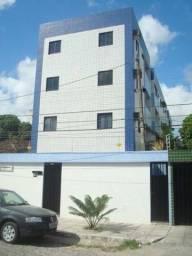 Apartamento na Iputinga, 2 Quartos com suite