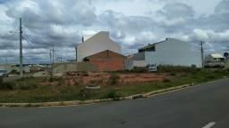 Aluga-se terreno Av.: Brasil Fazenda  Rio Grande