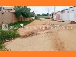 Belém Do Brejo Do Cruz (pb): Casa pegym zesuk
