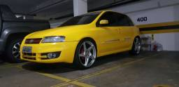Fiat Stilo Sporting 1.8 8v