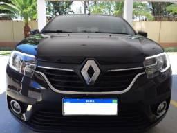 Renault Sandero Intense 1.6 16V SCe CVT