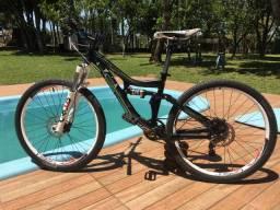 Bike specialized gromhit