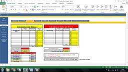 Oferta Imperdivel Planilha_controle_pizzaria_etc p/ notebooks em geral