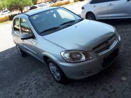 GM celta 1.0 4p Spirit 2009/2010