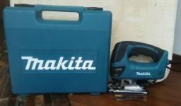 Serra tico tico - 720 Watts - 4350FCT - Makita