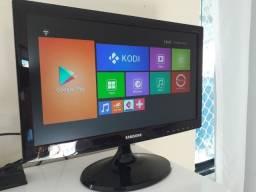 Monitor Led Samsung S20C300L