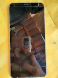 Celular zefone 5