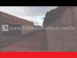 Águas Lindas De Goiás (go): Casa jnqwj wkrhx