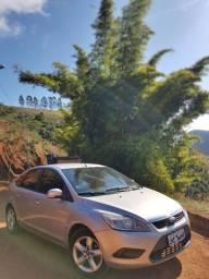 Vendo Focus Hatch