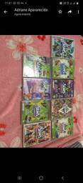 THE SIMS 3 PC
