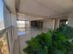 Apartamento no Wonderful praça da T23