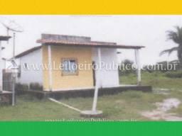 Monção (ma): Casa yyars uryzd