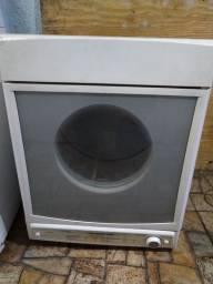 Secadora Brastemp 10 kg