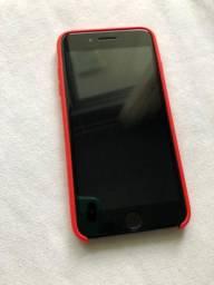 Vendo ou Troco iPhone 8 Plus - O Usado mais NOVO!