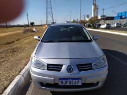 Megane GT Dinamyque 2012 1.6 novíssima!!!!!