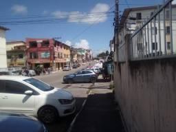 Lauro -Itinga- Sta Rita-Bom Local. lindão APT. 2/4 , Segurança, Alugo ou Vendo
