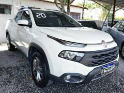 Fiat - Toro Freedom 2.0 - 2020 - Diesel