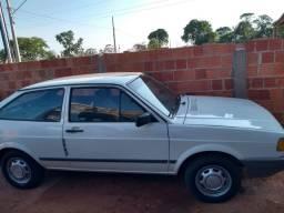 Gol cl 93/94 1.8 AP gasolina