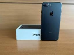 IPhone 7 Plus 128GB Space Gray| IMPECÁVEL