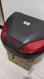Baú Bauleto Pro tork 52L smartbox 3