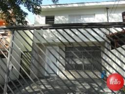 Casa para alugar com 4 dormitórios em Moema, São paulo cod:171729