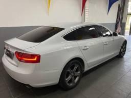 Vendo Audi no boleto