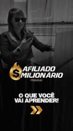 Afiliado Milionário Premium