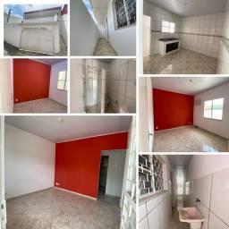 Casa 2quartos Prox Largo do Arão