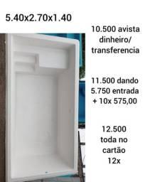 Piscina 022