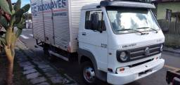 Vw deliver 5140