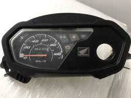Painel pop 110i completa Original Honda