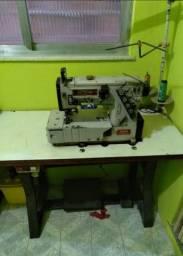 Máquina Colaretti