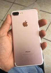 iPhone 7 Plus oferta
