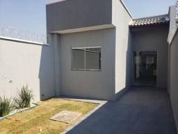 Título do anúncio: Casa à venda com 2 dormitórios em Buena vista 3, Goiânia cod:8