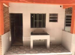 Casas e kitnets para alugar Barra 2