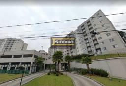 Apartamento para alugar com 2 dormitórios em Atuba, Curitiba cod:L9928