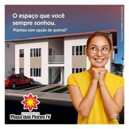 Título do anúncio: Si!  Casa mensal R$ 125.00