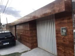 Alugo casa na avenida principal de Itamaracá
