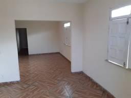 Apartamento 2 quartos Avenida Acm