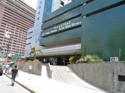 Título do anúncio: Sala para alugar, 35 m² por R$ 2.014,0/mês com taxas - Boa Viagem - Recife