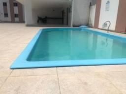 Apartamento no Residencial Onix R$ 51.541,00 quitado