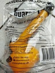 Pulverizador Guarany 370 ml
