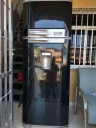 Geladeira duplex 462 litros